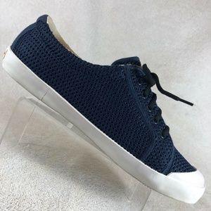 Tommy Bahama Ettana Mesh Fashion Sneakers